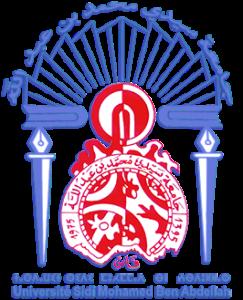 كلية الشريعة فاس